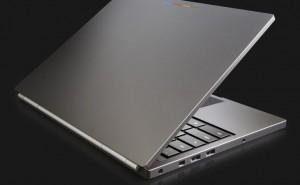 Chromebook Pixel vs. MacBook Pro, comparative specs