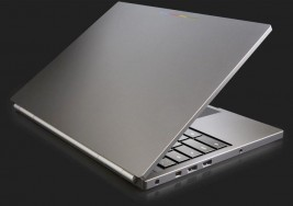 Chromebook Pixel with LTE price predicament