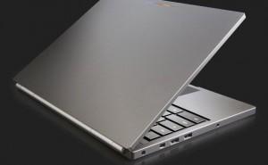 Chromebook Pixel with LTE price predicament