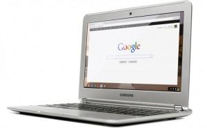 Chromebooks adoption increases in US schools