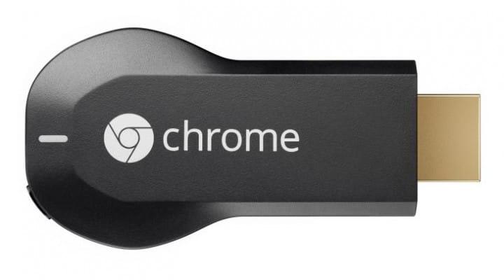 Chromecast vs. Apple TV vs. Roku – Price and content