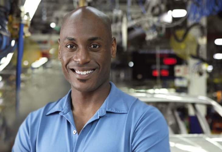 Chrysler Careers Internships