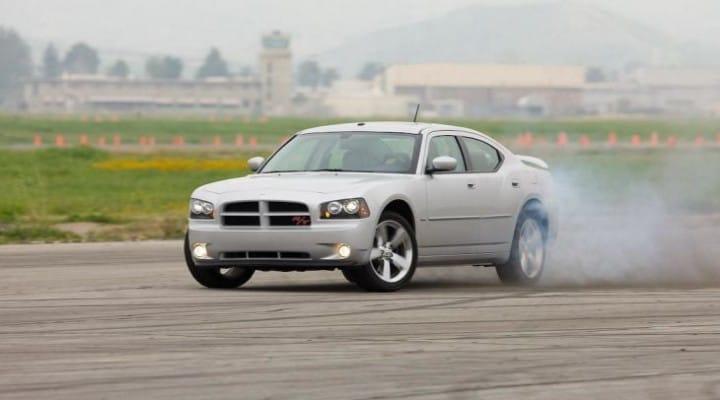 Chrysler recall VIN check for September 2014