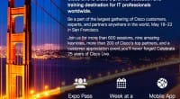 Cisco-Live-2014-app