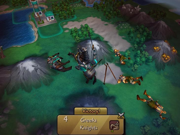 Civilization-Revolution-2-for-iOS