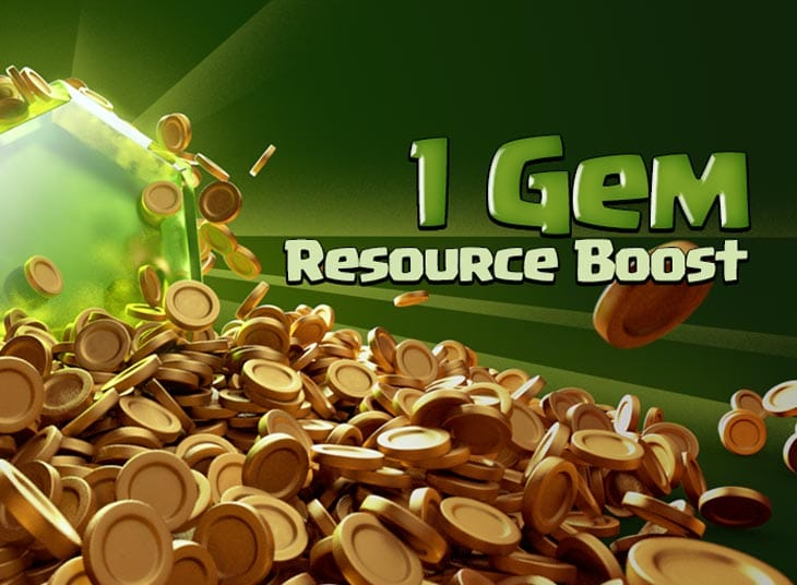Clash-of-Clans-1-gem-boost-aug