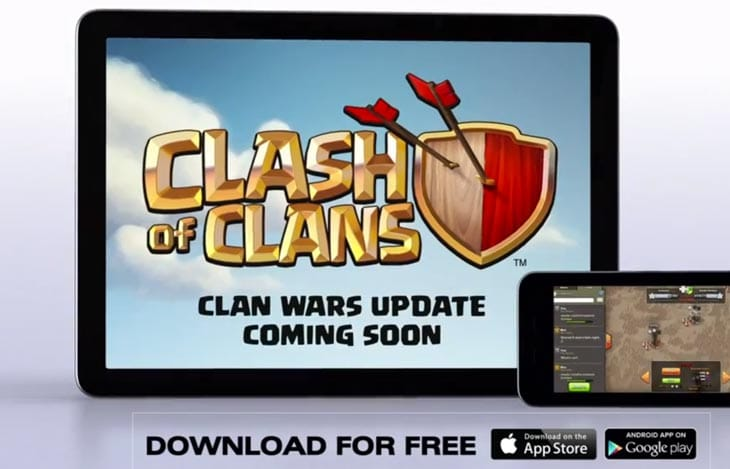 Clash-of-Clans-Clan-Wars-coming-soon