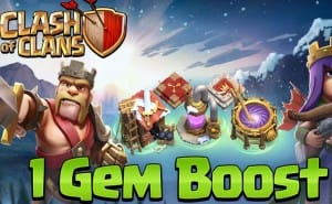 Clash of Clans keeps restarting for thousands after update