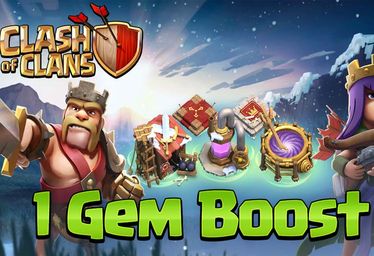 Clash-of-Clans-Dec-22-1-gem-boost
