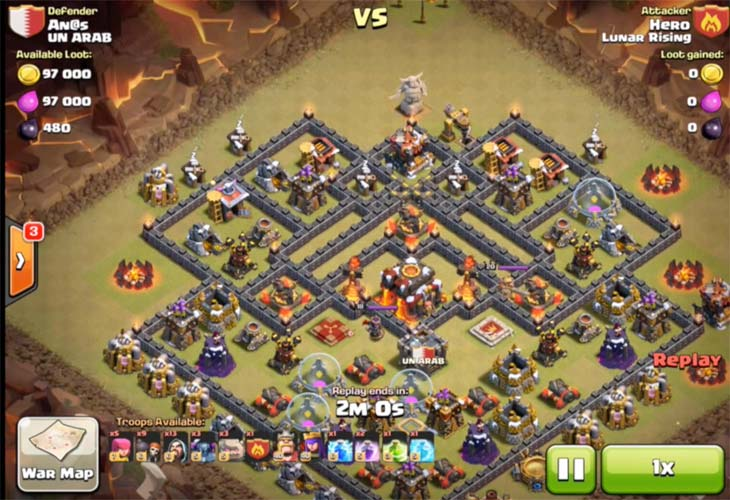 Clash-of-Clans-GoWiPe