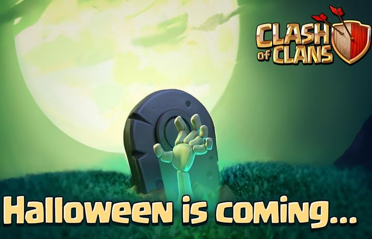 Clash-of-Clans-Halloween-update-confirmed