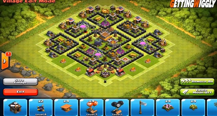 Clash-of-Clans-best-defense