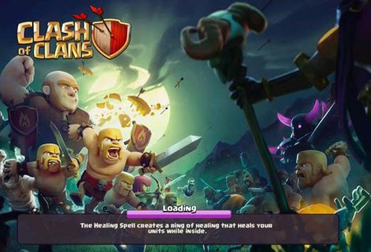 Clash-of-Clans-loading-problems-may