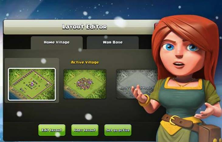 Clash-of-Clans-saved-layouts