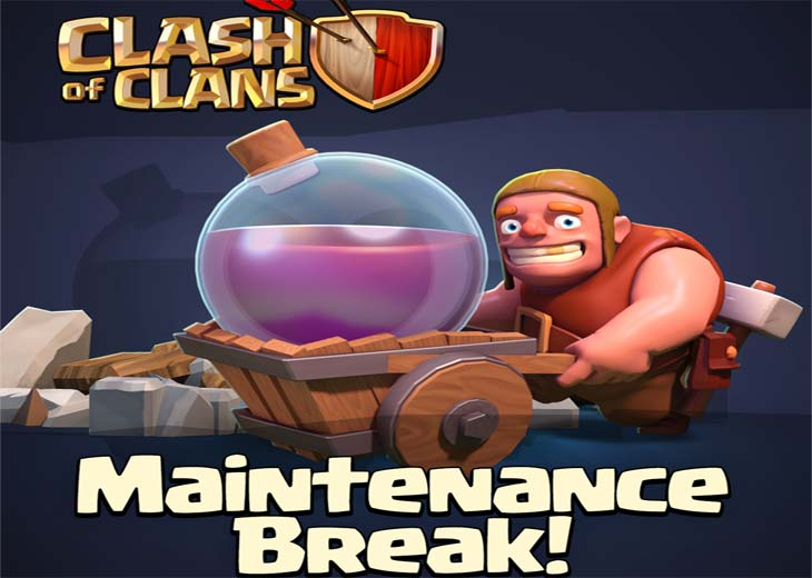 Clash-of-Clans-stuck-at-loading-screen