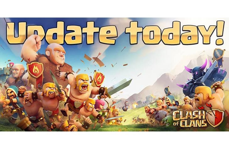 Clash-of-Clans-update-sept-15