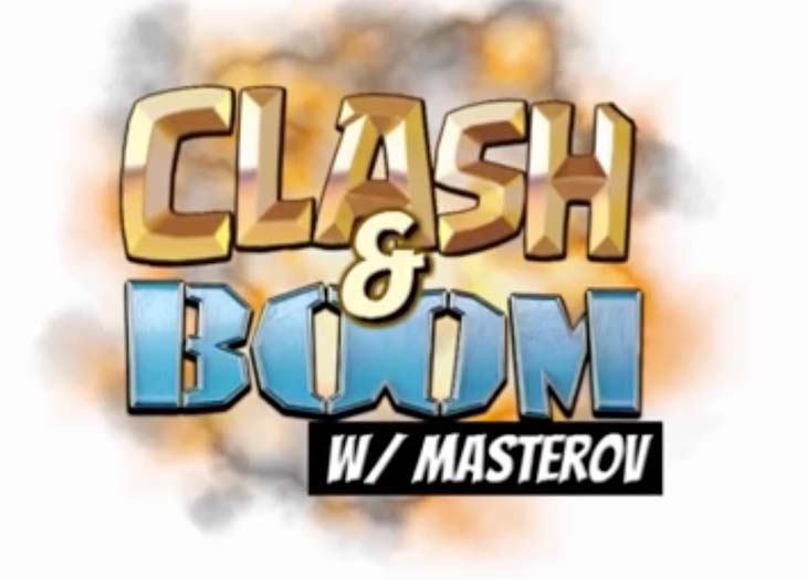 Clash-of-Clans-youtube-strategy