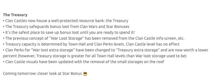 Clash-of-clans-treasury