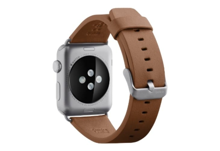 classic-leather-band-for-apple-watch-colour-options