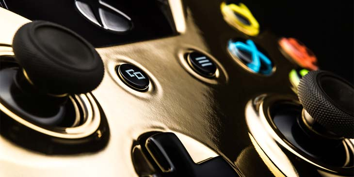 ColorWare-24k-Gold-xbox-one-buttons