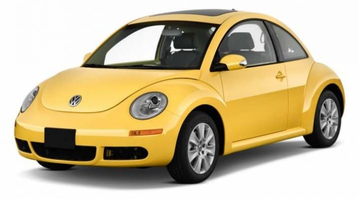 Consumers pick best used cars under $5000