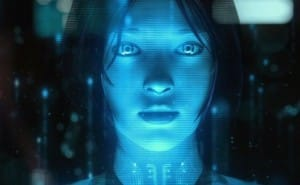 Microsoft's Cortana assistant ready for Windows
