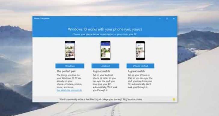 Cortana iPhone functionality confirmed, Siri update vital