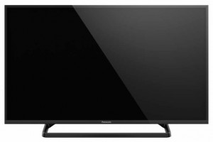 Emerson LF320EM4 LED HDTV review MIA, specs listed – Product Reviews Net