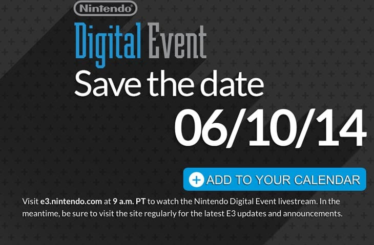 Countdown-Nintendo-E3-2014-press-conference