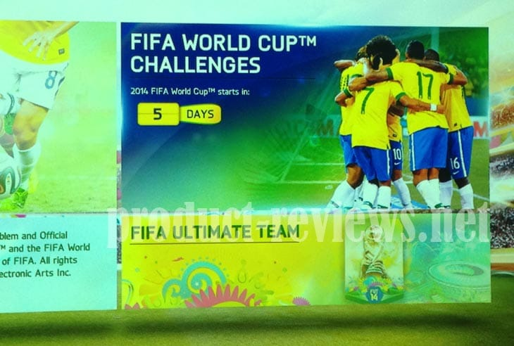 Countdown-to-FIFA-14-World-Cup-Challenges