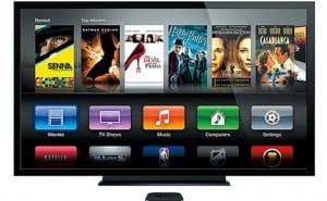 Countdown to WWDC 2014 date awakens Apple TV apps