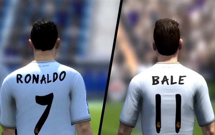 Cristiano-Ronaldo-vs-Gareth-Bale-FIFA-14-speed