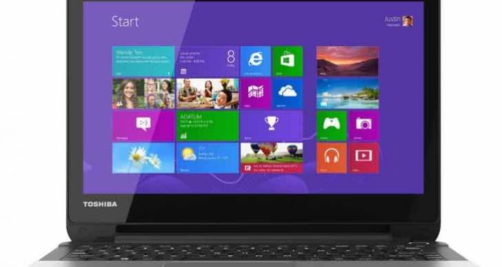 Critical security update before Windows 10 download