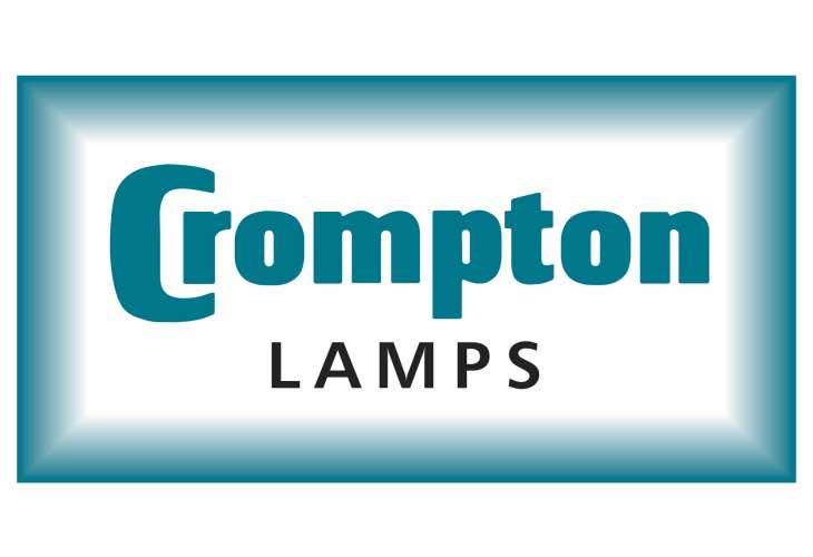 Crompton Lamps recalls