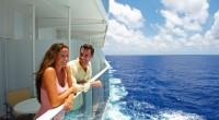 Cruise-HDTV