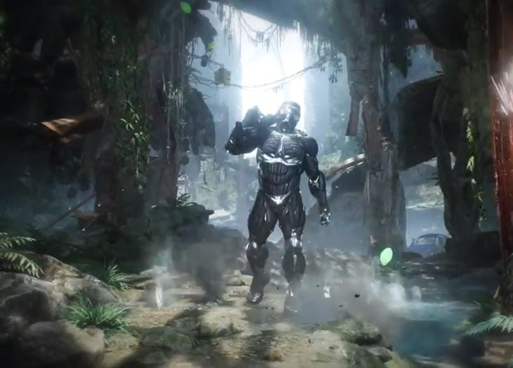 Crysis-Trilogy-with-DLC-on-Origin