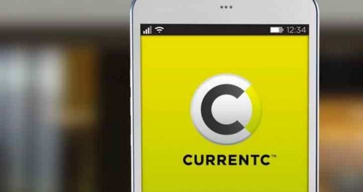 CurrentC release setback over dwindling retailers list
