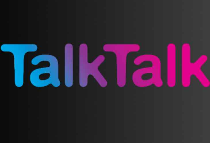 Cyber Attack on TalkTalk compromises personal data