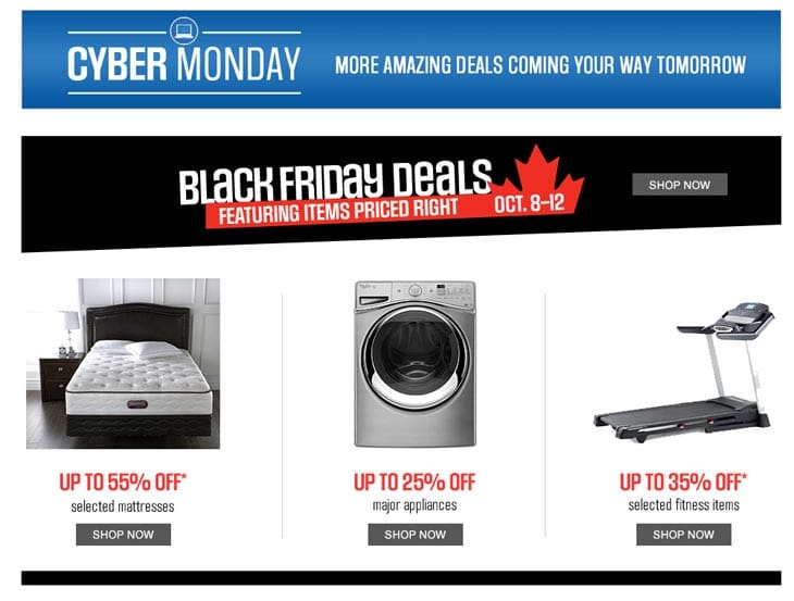 Cyber-Monday-early-Sears-2015