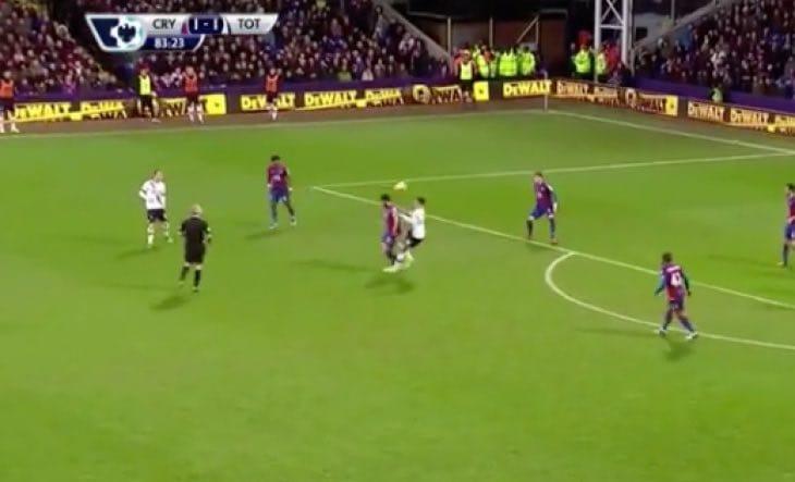 DELE-ALLI-goal-vs-palace