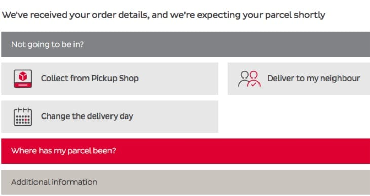 dpd-iphone-7-delivery-tracking-in-uk