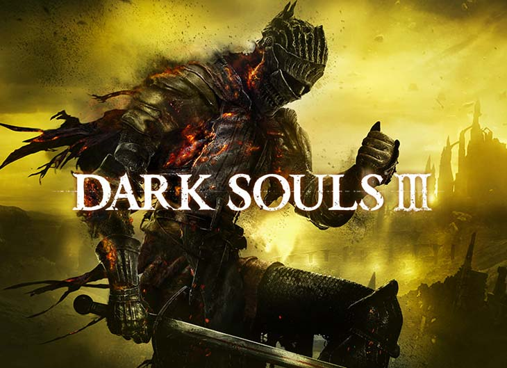 Dark-Souls-3-guide