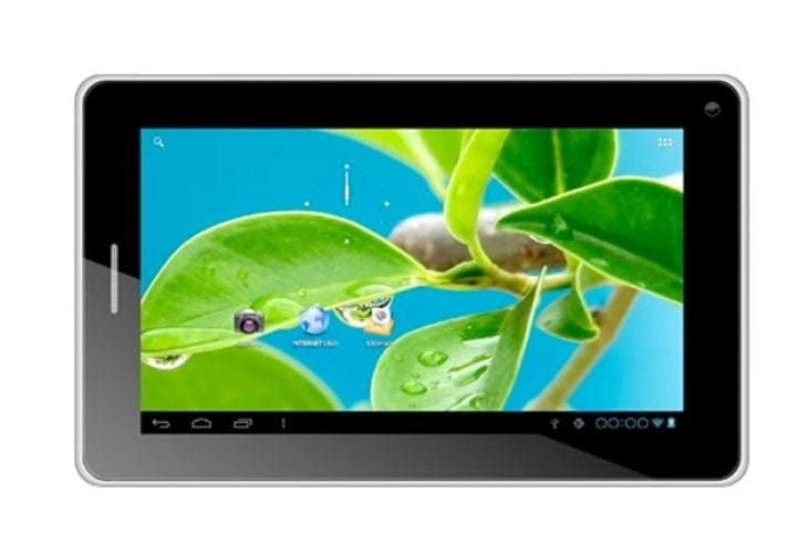 DataWind UbiSlate 7Ci, 7C+ and 7Cz UK price study
