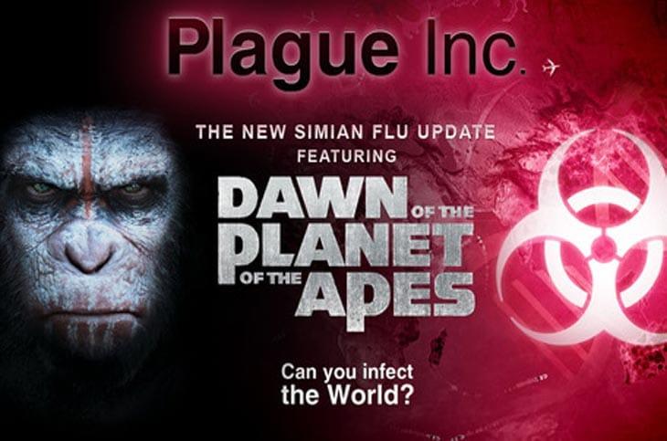 Dawn-of-the-Planet-of-the-Apes-iOS-game