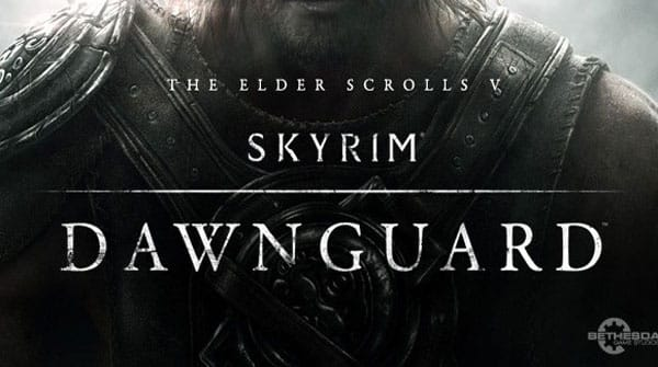 Skyrim Dawnguard PC to precede PS3 launch