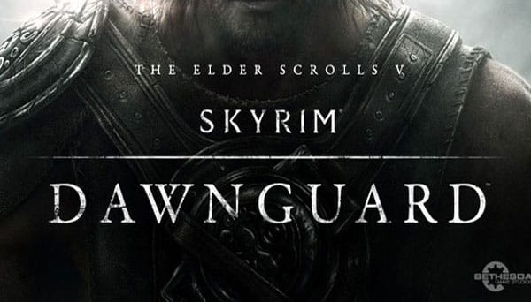 Dawnguard PS3 shrouded in secrecy
