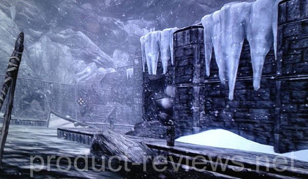 Dawnguard will release on PS3 and PC