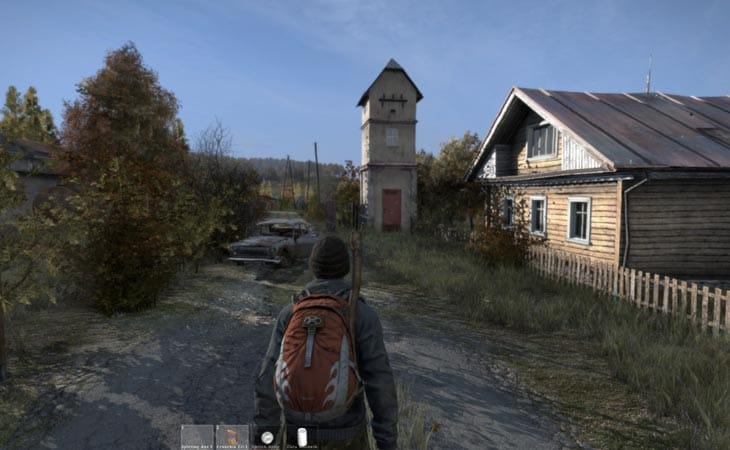 DayZ-standalone-numbers