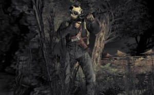 DayZ standalone release is colossal