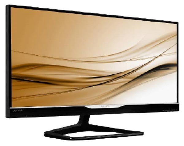 Dazzling-viewing-experience-on-29